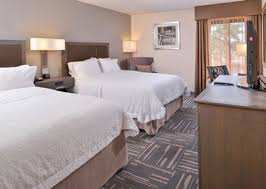 Comfort Inn Suites Orlando Universal Welcome To The Hampton Inn Orlando Hotel Near Universal