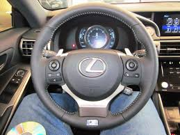 lexus nails houston texas i test drove a 2014 lexus is350 f sport today thoughts and review