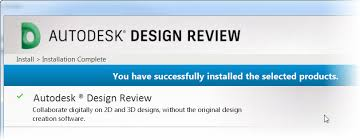 autodesk design review autodesk design review remember that one shaun bryant pulse