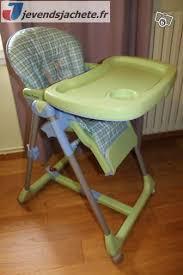 chaise peg perego prima pappa equipement bébé chaise haute prima pappa peg perego haute normandie