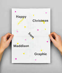66 best christmas cards modern influenced inspiration images on