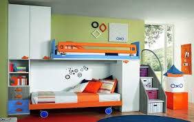 two floor bed tips how to choose the bunk beds for your and beautiful