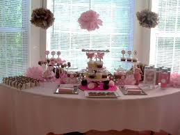 baby shower theme ideas for girl baby shower decorations themes home decorating interior design