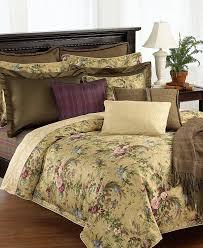 Ralph Lauren Comforter King Polo Ralph Lauren Bedding Kids Ktactical Decoration