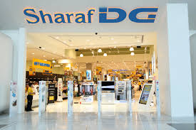 jumbo electronics in dubai mall jumbo electronics dubai is one
