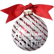 college christmas ornaments ncaa ornaments college christmas