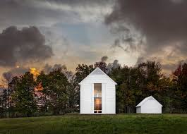 pennsylvania farmhouse aia