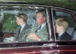 august 31 1997 world mourns u0027people u0027s princess u0027 as diana is