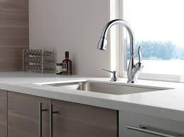 fontaine kitchen faucet buy kitchen sink faucet fontaine faucets single for delta bisque