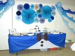 tablecloths decoration ideas table cloth decoration for birthday tablecloths awesome how to