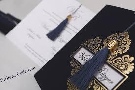 faire part mariage luxe faire part mariage sur turkuaz collection turkuaz collection