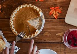 thanksgiving recipes with a twist try these healthier options