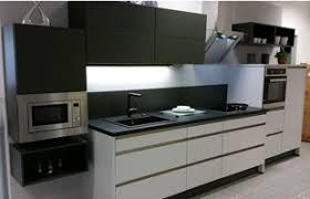 billige küche kaufen küchenstudio köln günstige küchen und einbauküchen das küchendepot