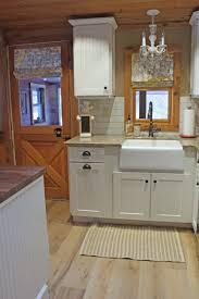 rustic kitchen backsplash tile kitchen restaurant rustic kitchen backsplash tile