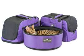 Sleepypod Mobile Pet Bed Sleepypod 814 Photos Pet Supplies 145 N Sierra Madre Blvd