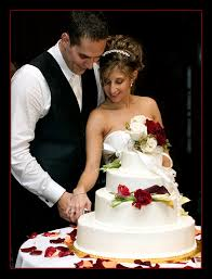 wedding cake cutting songs cake cutting song suggestions the wedding specialiststhe wedding