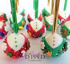 544 best cake pops balls images on