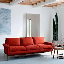 Luxe Sofa Frame Leon Wood Frame Sofa 82