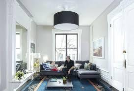 home interior catalogue home interior design catalog eventguitarist info