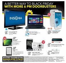 black friday for best buy best buy black friday ad 2013 fox31 denver