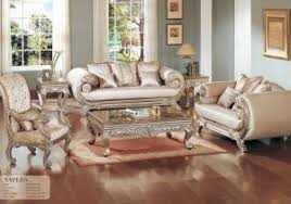 traditional living room pictures modern classic living room furniture furniture info throughout