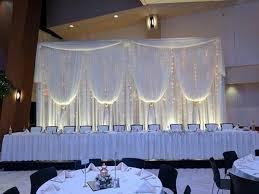 wedding event rentals sharper image wedding event rentals fargo nd event planner