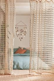 curtain room dividers home furniture and design ideas