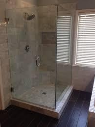 Curb Appeal Atlanta - bathroom remodel atlanta bathroom modern with atlantacurbappeal
