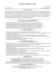 Work In Texas Resume Download Project Manager Civil Engineering In Austin Tx Resume