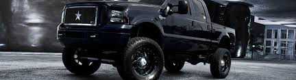 2006 ford f250 parts 2004 ford f 350 accessories parts at carid com