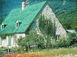 chalet a louer 4 chambres grandes maisons à louer près de la chalet à louer st ferréol les