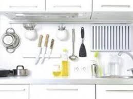 porte ustensiles de cuisine faire un porte ustensile pour la cuisine diy par moncornerdeco