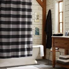 Cool Shower Curtains For Guys Unusual Curtains For Guys Images Bathtub Ideas Internsi Com