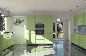 miraculous virtual kitchen design tags virtual kitchen design
