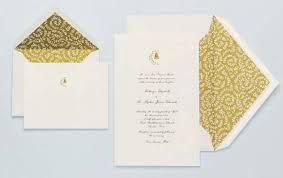 Carlton Cards Wedding Invitations Wedding Invitation Card Stock Wholesale Wedding Invitation Card