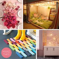 Pinterest Diy Home Decor Crafts | 10 popular diy pinterest crafts you can make today