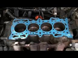 1997 honda accord gasket gasket replacement honda accord vtec f22b1 and tower