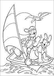 807 coloring pages images disney coloring
