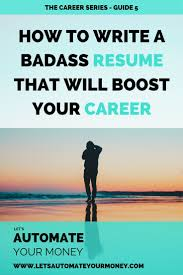 How To Make An Online Resume by Best 20 How To Make Resume Ideas On Pinterest Marketing Ideas
