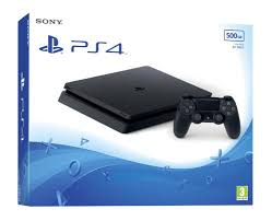 best ps4 pro black friday deals the best black friday deals 2017 how to get the best uk deals