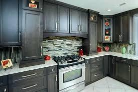 kitchen cabinets dallas fort worth custom kitchen cabinets kitchen cabinets dallas kitchen surplus garland cabinet doors