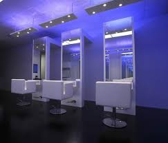hair salon floor plan designs joy studio design gallery hair salon design ideas and floor plans home decor idea