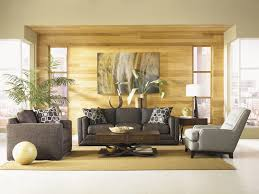 Living Room Chairs And Ottomans by 35 Best It U0027s The Living Room So Live Images On Pinterest