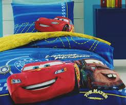 Disney Cars Double Duvet Disney Cars U0026 Lightning Mcqueen Bedding Quilt U0026 Duvet Covers For Kids