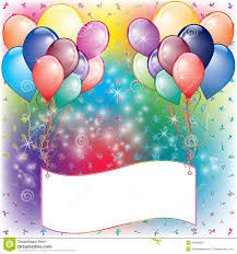 Birthday Cards Invitation Templates Birthday Cards Invitation Design Alesi Info