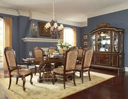gold dining room home design ideas amazing traditional dining room decoration ideas presenting round amazing traditional dining room
