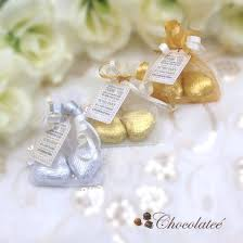 Wedding Favors Uk by Organza Bag Wedding Favours With Personalised Labels Http Www