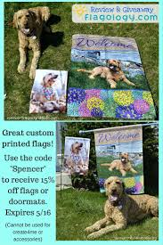 Custom Stick Flags Best 25 Custom Flags Ideas On Pinterest Personalized Flags