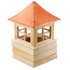 cupolas sheds garages u0026 outdoor storage the home depot