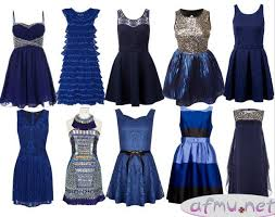 dresses to wear on new years what to wear on new year 2014 be beautiful at this event